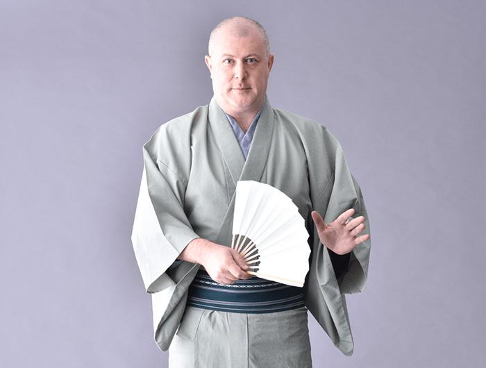 尻流 複写二(シリル・コピーニ)